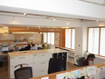 経理財務(日本の企業を救う事業/発展を目指す攻めの仕事/フロントに立って活躍)2