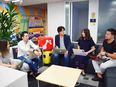 『TikTok』の品質管理(未経験歓迎) ★事業拡大により積極採用中!3
