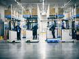 倉庫作業スタッフ ★業界シェアトップクラスを誇る医薬品商社『スズケン』のグループ会社|土日祝休み3