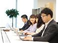 システム監査 ◎世界158ヵ国に展開する「PwCグループ」の一員|月給29.4万円以上!2