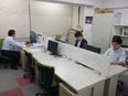 ITエンジニア ◎AI/IoT案件も豊富 ◎リモートワークの働き方も実施中! ◎年間休日125日3