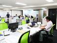設計スタッフ ★残業は月10時間程度!/有休取得も大歓迎!3