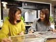 リノベーション物件の建築設計◎お客様の『理想の住空間・暮らし方』をご提案する設計2