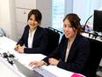 ITエンジニア◎コアメンバー募集!中途入社者の約9割が年収UP!月給35万円スタート!2