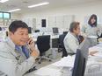 建築土木資材の営業(新サービスの立ち上げに携われる/東証一部上場企業の100%出資会社)3