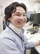 情報ネットワーク工事スタッフ ◎NEC、富士通、本田技研工業、パナソニックなど、大手取引実績多数!1