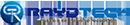 RaydTech株式会社