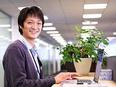 Phone Sales Specialist /フォンセールススペシャリスト 在宅勤務2
