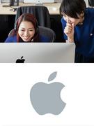 フォンセールススペシャリスト:Apple Online Store1