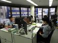 WEBデザイナー ◎外資系ベンチャー/自社サイト/FinTechに関する事業を展開/残業月20h以内3