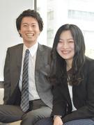 次世代ルームアドバイザー(反響営業)★入社後月給25万円+インセンティブ1