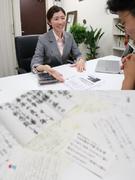 不動産営業 ◆入社1年後には年収700万円以上の社員が多数! ◆高額インセンティブ・表彰制度あり1