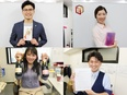 不動産営業 ◆入社1年後には年収700万円以上の社員が多数! ◆高額インセンティブ・表彰制度あり2