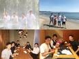 不動産営業 ◆入社1年後には年収700万円以上の社員が多数! ◆高額インセンティブ・表彰制度あり3