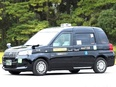 タクシードライバー◆未経験歓迎!◆入社祝い金20万円◆給与保証有◆年収500万円以上のドライバーも!2
