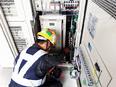 電気通信工事の施工ディレクター|年収700万円以上可能!2