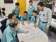 施工管理 ◎大手企業と多数取引/直近6年間の定着率90%以上/新潟県内から転勤なし!2