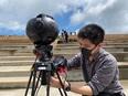 VR映像のディレクター ☆企画から撮影、編集まで携わります/未経験歓迎!2