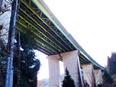 施工管理アシスタント(高速道路・橋などの塗装や防水工事)★年間休日120日/残業月15H以下3