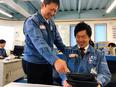 サービススタッフ(未経験歓迎)★月給25万円以上!社員のおよそ4分の1が年収1000万円以上!2