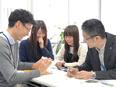 企画営業 ★売上高1,027億円を誇る総合印刷企業/I・Uターン歓迎!2