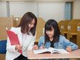 個別指導塾の教室長★2020年9月にOPEN!3
