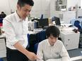 マンション管理スタッフ<年間休日123日/担当棟数は業界では少なめ>2
