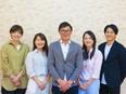 ECサイトの企画運営 ★月間PV数2200万を誇る『Webike』を担当/賞与年2回3
