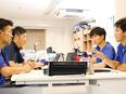 訪問歯科診療のコーディネーター ◎必要な資格は普通免許のみ!2