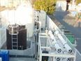 維持メンテや技術スタッフ(水処理施設・土壌汚染調査担当)◎年間休日120日以上◎未経験歓迎3