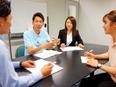 子ども向け英会話教室のPRスタッフ ◎1年目から月収30万円が可能|英語力不問│子どもが好きな方歓迎3