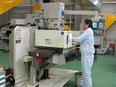 製造技術者◆工場増設・増員募集◆2