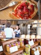 7月OPEN『LeBRESSO』の店舗スタッフ◎こだわり食パンの焼き方&コーヒーの淹れ方も学べる!1