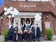 7月OPEN『LeBRESSO』の店舗スタッフ◎こだわり食パンの焼き方&コーヒーの淹れ方も学べる!3