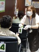 医療機器アドバイザー ★月給25万円以上/年間休日120日/年3回の賞与あり1