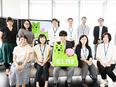 Webデザイナー ◎大日本印刷グループで自社サイト運営を担当 │残業月10h前後│リモートワークOK2
