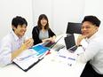 SE・PG ◎アプリ『ibisPaint』の開発会社/スキルチェンジ大歓迎/年間休日123日2