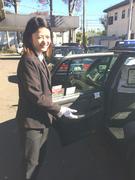タクシードライバー《平均月12日勤務で年収500万円~も可!》賞与年3回、給与保証や入社祝い金あり!1