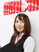 ルームアドバイザー★月給24万円~!GW・夏季・年末年始など休暇も充実!1