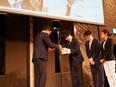 新事業拡大のためのプロモーションスタッフ ☆新商品の魅力をPR/未経験から平均月収33万円!2