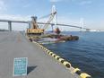 港湾土木施工管理 ◎業績好調により特別賞与支給実績あり ◎転勤なし3
