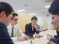 インターネットサービスのご案内スタッフ★残業なし★賞与年3回!1回100万超えも!3