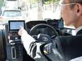 配車予約タクシードライバー ★平均月収37.6万円! 休憩も出勤時間も自由/出張面接も応じます!2