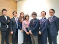 営業マネージャー(札幌の支店長候補)◎裁量のある環境で、新規事業、サービスの立上げを経験しませんか?3
