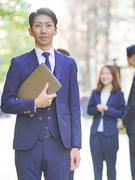 営業マネージャー(札幌の支店長候補)◎裁量のある環境で、新規事業、サービスの立上げを経験しませんか?1