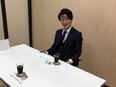急募☆戸建リフォームの施工スタッフ(工事担当)未経験でも月給25万円~+賞与!!3