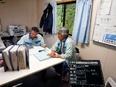 空調設備施工管理 ★日本製紙グループ|残業月平均20H以内|昨年度賞与5.6ヶ月|資格取得支援制度!3