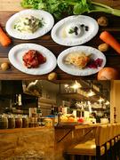 イタリアンレストランの料理長★不動産や飲食事業を展開するグループ/月6万円~マイホームも建てられます1