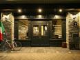イタリアンレストランの料理長★不動産や飲食事業を展開するグループ/月6万円~マイホームも建てられます2