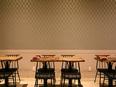 イタリアンレストランの料理長★不動産や飲食事業を展開するグループ/月6万円~マイホームも建てられます3